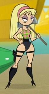 Kick Buttowski Hentai Video Cartoon Se Porno