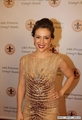 PRE-EMMY PARTY - alyssa-milano photo