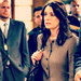 Paget/SVU - paget-brewster icon