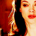 Paige - charmed icon