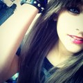 Paris New Twitter Profile Pic - paris-jackson photo