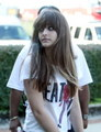 Paris - paris-jackson photo