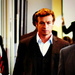 Patrick - patrick-jane icon