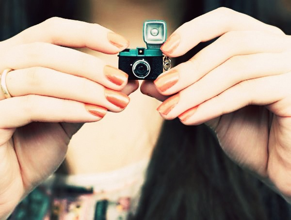 Photography ♥