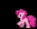 Pinkie Pie - pinkie-pie icon