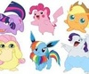 poney Pokemon