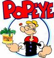 Popeye - whatever-happened-to photo