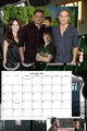 Prison Break - calendar 2013 - prison-break photo