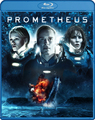 Prometheus - prometheus-2012-film fan art