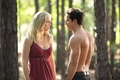 "Promotional Stills - 4x01: ""Growing Pains"" {HQ}. - caroline-forbes photo"