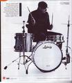 Q Magazine - Page 2