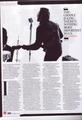Q Magazine - Page 5 - the-black-keys photo