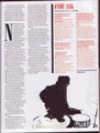 Q Magazine - Page 6 - the-black-keys photo