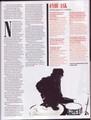 Q Magazine - Page 6