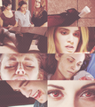 Random :) - twilight-series photo