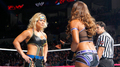 Raw Digitals 10/1/12