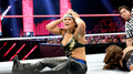 Raw Digitals 10/1/12 - beth-phoenix photo