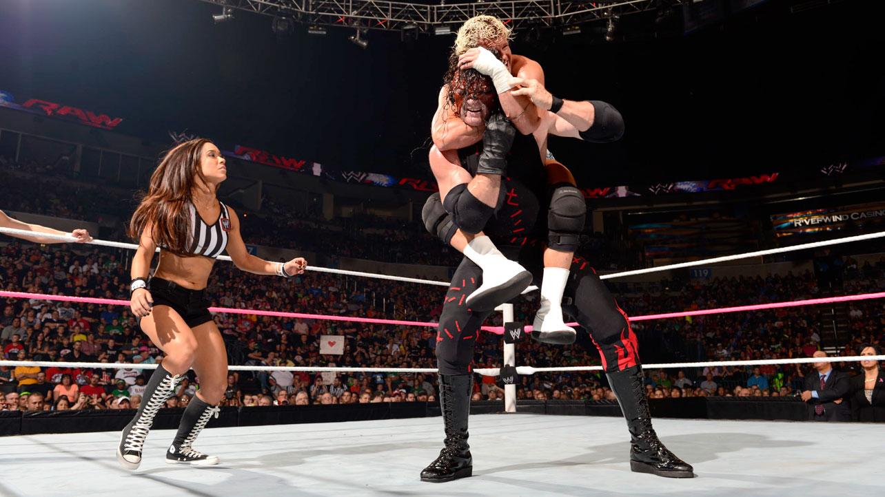 Raw Digitals 10/1/12 - Vickie Guerrero Photo (32358589) - Fanpop