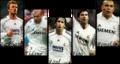 Real Madrid forever <3
