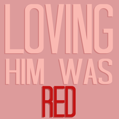 Red<33