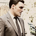 Rigsby - wayne-rigsby icon