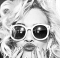 Rita Ora Fan Art  - rita-ora fan art