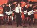 Robert Palmer