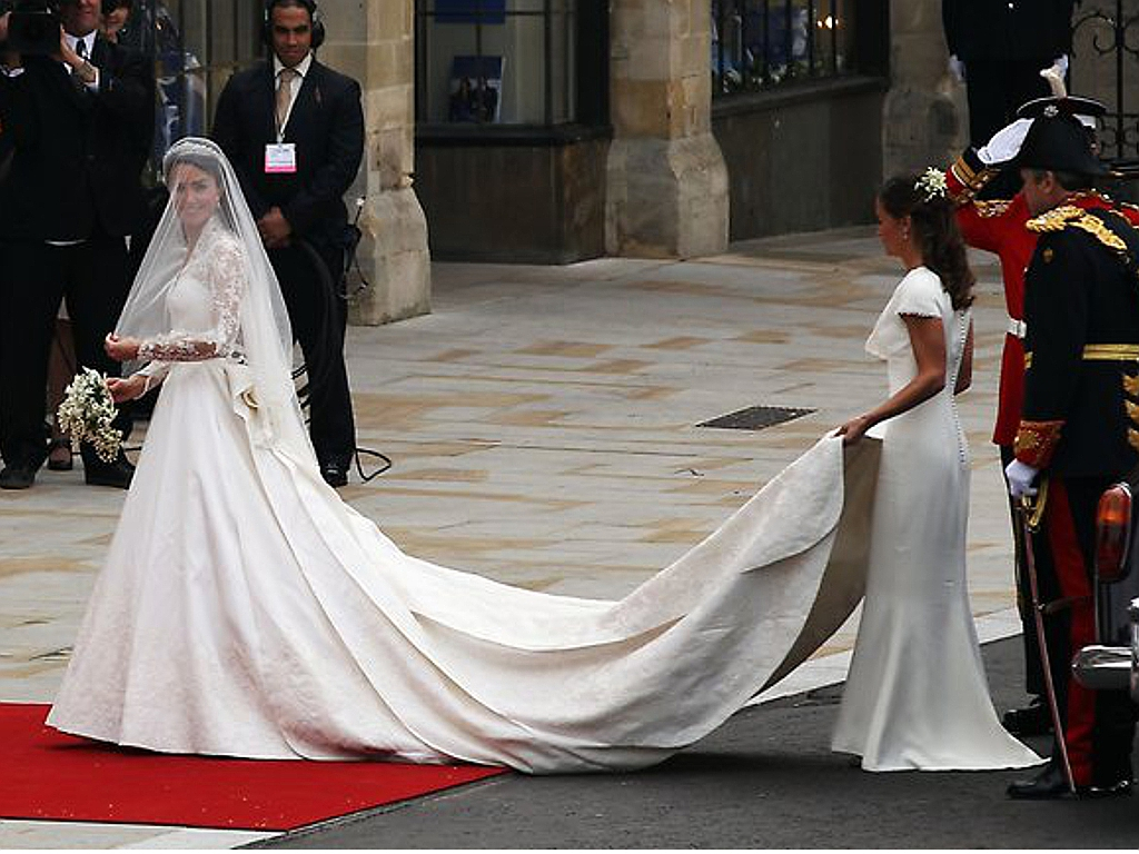 The Royal Wedding Images Royal Wedding HD Wallpaper And Background Photos 32308209