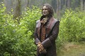 Rumpelstiltskin- 2x02- We Are Both