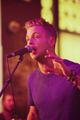 Ryan Tedder - ryan-tedder photo