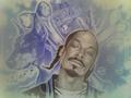SNOOP DOGG - snoop-dogg fan art