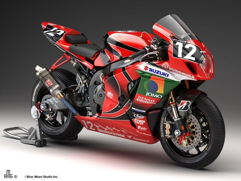 HONDA CBR 1000F Custom Streetfighter - Motorcycles Photo (30948632) - Fanpop