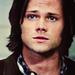 Sammy<3