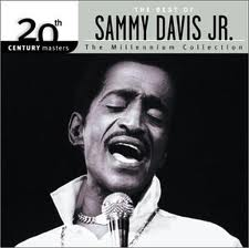 Sammy Davis, Jr - celebrities-who-died-young Photo