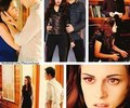Scenes from BD 2 - twilight-series photo