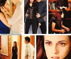 Scenes from BD 2