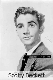Scotty Beckett images6fanpopcomimagephotos32300000ScottHas