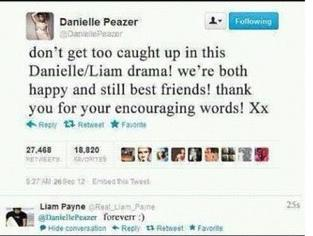 Seems like it's official :( , Payzer is over :'(