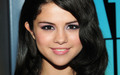 Selena Gomez Wallpapers!!