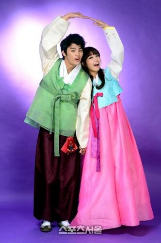 Who is Seo In-guk dating Seo In-guk girlfriend wife