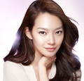 Shin Min Ah - korean-actors-and-actresses photo