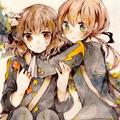 Shindo & Kirino