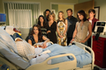 Silver - Til Death Do Us Part (5x01) - erin-silver photo