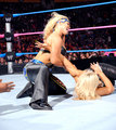 Smackdown Digitals 9/28/12 - beth-phoenix photo
