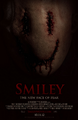 Smiley Movie Poster - horror-movies photo