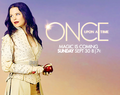 Snow white - season 2 - snow-white-mary-margaret-blanchard photo