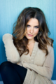 Sophia - Photoshoots 2012 - Elisabeth Caren - sophia-bush photo