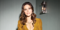 Sophia - Photoshoots 2012 - Viva Magazine - sophia-bush photo