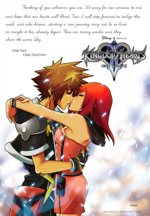 Sora-and-Kairi-kingdom-hearts-32342002-5