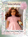 Spring Gathering by Dollhouse Designs - american-girl-dolls photo